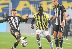 Son dakika - Tuncay Şanlı Fenerbahçe - Beşiktaş maçı sonrası Erol Buluta yüklendi
