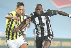 Son dakika - Fenerbahçede 2020 kabusu Ezeli rakipleri serileri sonlandırdı...