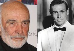 Sean Connerynin ölüm nedeni belli oldu