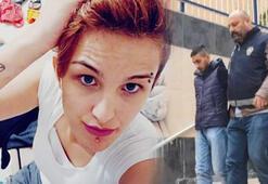 Lale Bayramın ölümünde şok detay Kiralık katil arkadaşına yaptırdı