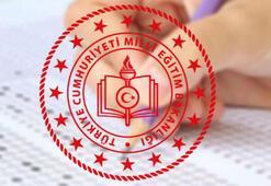 Son Dakika: AÖL sınavı ertelendi Açıköğretim Lisesi sınavları ne zaman yapılacak, hangi tarihte