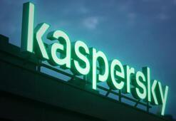 Kaspersky, takip yazılım algılama aracını tanıttı