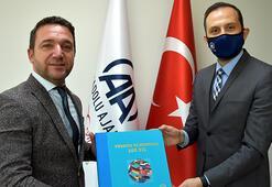 AK Partili vekil Ödünçten kentsel dönüşüm açıklaması