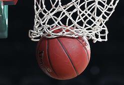 ING Basketbol Süper Liginde 10. hafta maç programı