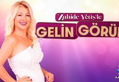 Zahide Yetişle Gelin Görün final mi yaptı, neden yok 1 Aralık Kanal D yayın akışı...