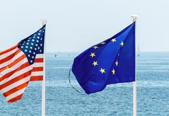 Avrupa Birliğinin gözü Biden yönetiminde