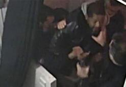 Fransada siyah müzisyeni döven polislerden ikisi tutuklandı