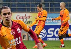 Son dakika - Galatasaraya piyango Taylan Antalyalı gerçeği ortaya çıktı...