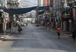 20 yaş altı, 65 yaş üstü sokağa çıkma saatleri neler Sokağa çıkma saatlerinde toplu taşıma kullanmaları yasaklandı mı