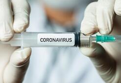 Koronavirüs aşısı bulundu mu, fiyatı ne kadar Koronavirüs aşısı çıktı mı, Türkiyeye geldi mi, ne aşamada