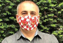 MHP Hatay Milletvekili Kaşıkçının koronavirüs testi pozitif çıktı