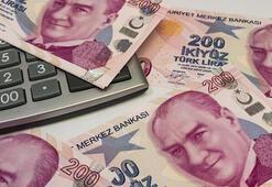 Asgari ücret 2020 ne kadardı, asgari ücret 2021 ne kadar olacak Toplantı tarihi belirlendi