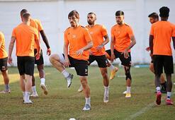 Son dakika - TFF 1.Ligde Adanasporun maçları ertelendi