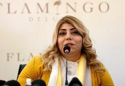 Kayserispor Kulübü Başkanı Gözbaşı: Değişim görüldü