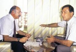 Gazeteci Fincancıoğlu bugün uğurlanıyor