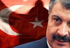 Son Dakika: Türkiyenin mücadele planı Gerekli tedbirler ve kısıtlamalar...