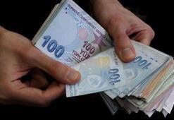 Son dakika: Asgari ücrette zam pazarlığı bu hafta başlıyor Yeni asgari ücret ne kadar olacak