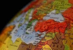 Lübnanda ekonomik krizin derinleşmesinden endişe ediliyor