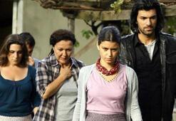 Fatmagülün Suçu Ne dizisi konusu ve oyuncu kadrosu Fatmagülün Suçu Ne dizisi hangi yıllar arasında ekrana geldi