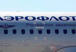 Aeroflot yılın ilk 9 ayı için zarar açıkladı