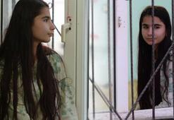 Liseli Ceren evden çıkmak için yardım bekliyor