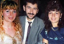 Jinekolog muayenehanesindeki sır cinayette 15 yıl sonra yeni gelişme