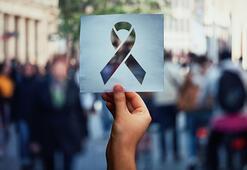 1 Aralık Dünya AIDS günü: Türkiyede 26 bin 164 HIVli hasta var