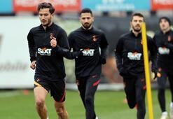 Galatasaraydan son dakika koronavirüs açıklaması
