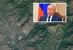 Son Dakika: Düğüm çözülüyor Putin dondu kaldı...