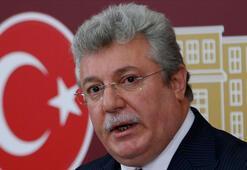 AK Partili Akbaşoğlu: CHPli Başarır ordudan ve milletten özür dilemeli