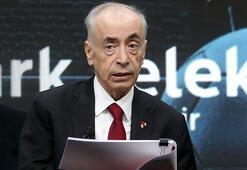 Mustafa Cengiz: Giderek toparlıyorum