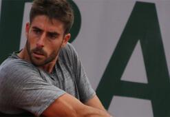 İspanyol tenisçi Enrique Lopeze şike suçundan 8 yıl ceza