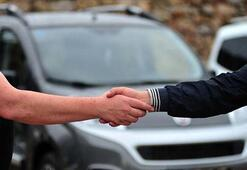 Araç satışında dolandırıcılık durumlarında neler yapılabilir