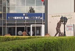 Son dakika CHPli üye Deniz Karakurt Menemen Belediye Başkan Vekili olarak belirlendi