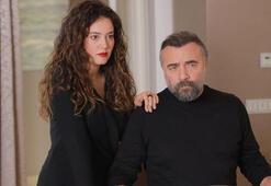EDHO dizisinde Bahar karakterine hayat veren Pelin Akil Altan kimdir, kaç yaşında