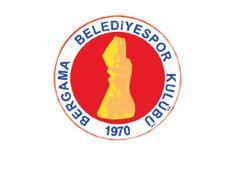 Bergama Belediye'nin iki maçı ertelendi