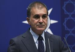 Son dakika... AK Partiden Kılıçdaroğluna sert tepki
