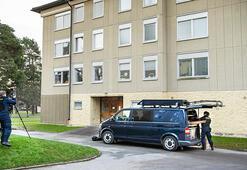 İsveçli kadın oğlunu 28 yıldır kilitli tutmuş