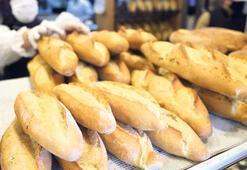 'Ekmeksiz bırakmayız'