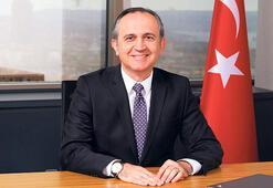 TVF, 2021'de yeni  bono ihracı yapacak