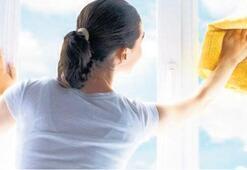 Ev işçileri işsiz kalıyor