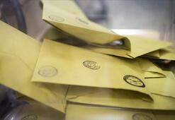 Menemende AK Parti seçime itiraz edecek