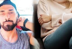 Son dakika... İstanbulda pes dedirten olay Eski sevgilisinden hamile kalan genç kız...