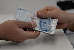 Asgari ücret toplantısı ne zaman Asgari Ücret ve AGİ zammı ne kadar olacak