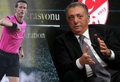 Son dakika | Fenerbahçe - Beşiktaş derbisi sonra sert çıkış: Dostun böyleyse, düşmana ne gerek var