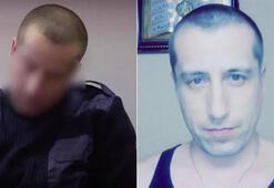 Son dakika... 26 yaşlı kadının katili Volga manyağı gözaltına alındı