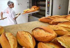 Ekmek fiyatlarına gizli zam