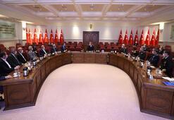 Ordu satıldı tartışması Bakan Akar: Akla ziyan bir husus
