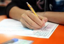KPSS Ortaöğretim sonuçları açıklandı mı, ne zaman açıklanacak KPSS ortaöğretim sonucu sorgulama