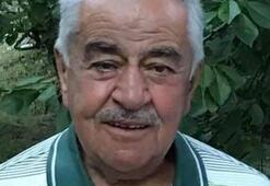 Tosya eski Belediye Başkanı Yücel, koronavirüsten hayatını kaybetti